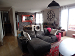 Appartement Nantes PLACE RENE BOUHIER 1/8