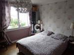 Appartement Nantes PLACE RENE BOUHIER 4/8