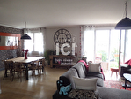 Appartement Nantes PLACE RENE BOUHIER 6/8