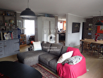 Appartement Nantes PLACE RENE BOUHIER 8/8